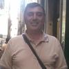 Lorenzo Parigi, 30, Turin