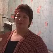 Валентина 59 Туринск