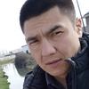 Ойбек, 32, г.Ташкент