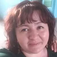 Лиля, 34 года, Телец, Джанкой