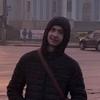 Сергій, 51, г.Ивано-Франковск