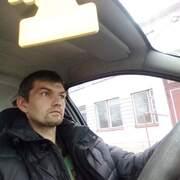 Дмитрий 36 Ивацевичи