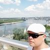 Vasiliy, 30, г.Кривой Рог