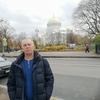 Николай, 51, г.Краснодар