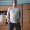 Віталій, 38, Стрий