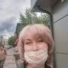 Елена, 46, г.Улан-Удэ