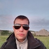 Artem, 40, Slavyansk