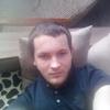 Анатолий Белов, 20, г.Челябинск