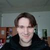 Владислав, 35, г.Выкса
