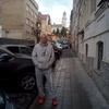 Сергей, 41, Сміла