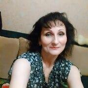 Валентина 52 Москва