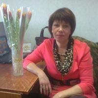 АНЖЕЛА, 57 лет, Лев, Петропавловск-Камчатский