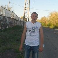 Владимир, 29 лет, Рыбы, Кувандык