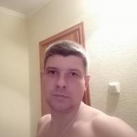 Вася, 33 года, Близнецы, Рязань