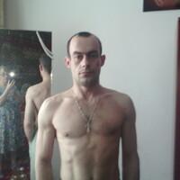 Алексей, 37 лет, Скорпион, Томск
