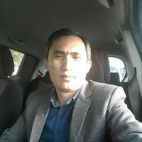 Пулат, 37 лет, Рыбы, Ташкент