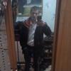 Дима, 20, г.Лабытнанги