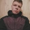 Thomas, 21, г.Гомель