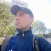 Азам, 30, г.Одинцово