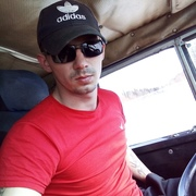 Знакомства в Турочаке с пользователем Виктор Беккер 27 лет (Козерог)