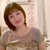 Татьяна, 32, г.Ростов-на-Дону