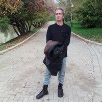 Эдвард, 58 лет, Овен, Краснодар