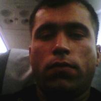 Holmahmad Najmidinov, 36 лет, Лев, Санкт-Петербург