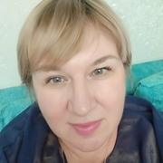 Елена 47 Казань