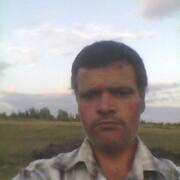 Андрей 30 Ртищево