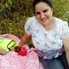 Olesya, 28, Asino