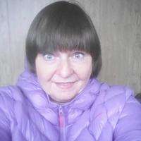 Людмила, 60 лет, Стрелец, Нижневартовск