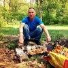 Алексей, 38, Горлівка