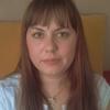Светлана, 41, г.Ярково