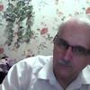 Александр, 67, г.Каменское