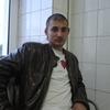 владимир, 32, г.Жабинка