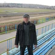 Dmitry 39 лет (Рыбы) Нарышкино