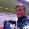 Maks, 22, г.Иркутск