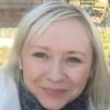 Ксения, 31, г.Хабаровск