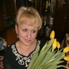 olga, 40, г.Архангельск
