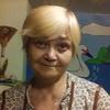 Елена Котова, 61, г.Родионово-Несветайская