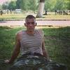 Рома, 22, г.Минск