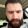 Mohammed, 35, г.Амман