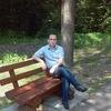 Сергей, 26, г.Ворзель