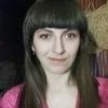 Оксана, 32, г.Черновцы