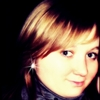 Наталья, 25, г.Кемля