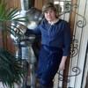 Наташа, 48, г.Красный Лиман