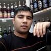 Сардор, 29, г.Андижан