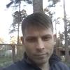 сергей, 33, г.Ковров