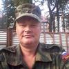 Михаил, 47, г.Светлогорск
