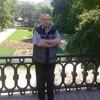 Юpий, 33, г.Батайск